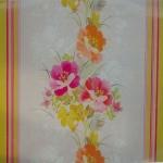 Garden_Stripe_15722
