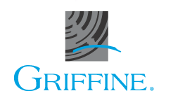 grifine