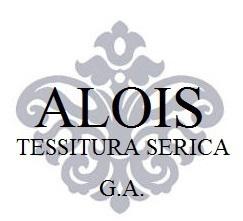 aloislogo